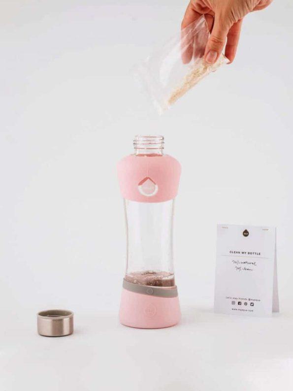 equa-clean-my-bottle-1-scaled-e1601625102584.jpg