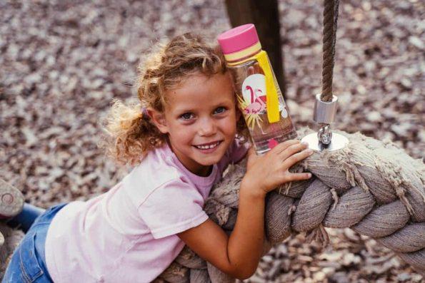 equa-kids-bpa-free-flamingo3-e1601563901437.jpg