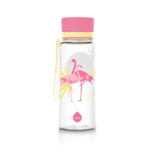 equa-kids-flamingo-600ml-e1601563945241.jpg