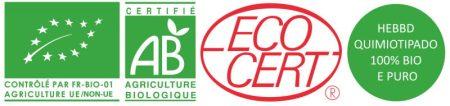 logos oleos essenciais