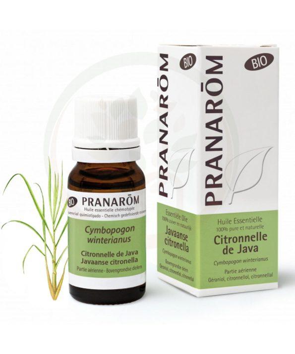pranarom-oleo-essencial-citronela-java-biologico-quimiotipado-organico