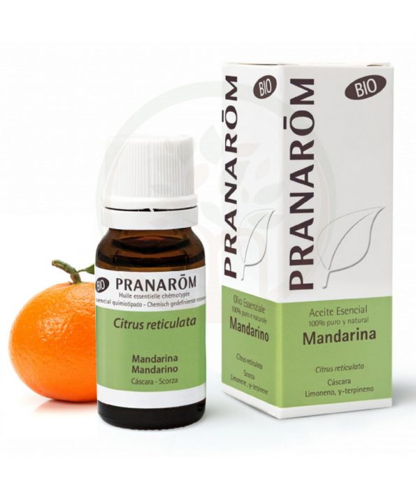 pranarom-oleo-essencial-tangerina-biologico-quimiotipado-organico