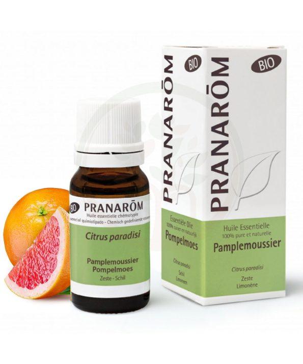 pranarom-oleo-essencial-toranja-biologico-quimiotipado-organico