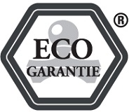 eco garantie certisys