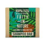 Faith-in-Nature-champo-solido-natural-coco-karite