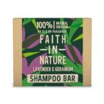 Faith-in-Nature-champo-solido-natural-lavanda-geranio