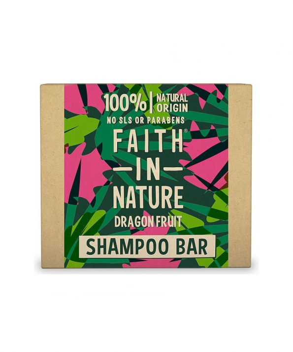Faith-in-Nature-champo-solido-natural-maracuja