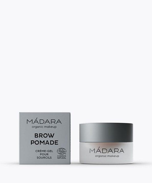Madara-natural-biologico-creme-sobrancelhas-10-SmokyBlonde