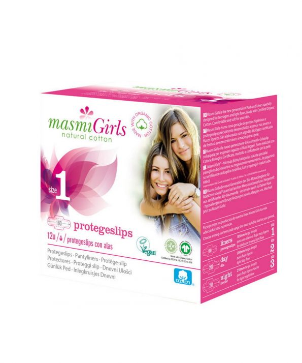 Masmi-girls-natural-pensos-diarios-protegeslip-biologico-organico