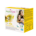 Masmi-girls-natural-pensos-higienico-dia-biologico-organico