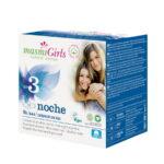 Masmi-girls-natural-pensos-higienico-noite-biologico-organico