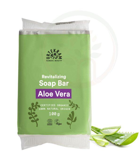 Urtekram-sabonete-natural-aloe-vera-biologico-organico