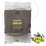 Urtekram-sabonete-natural-azeite-3x-biologico-organico