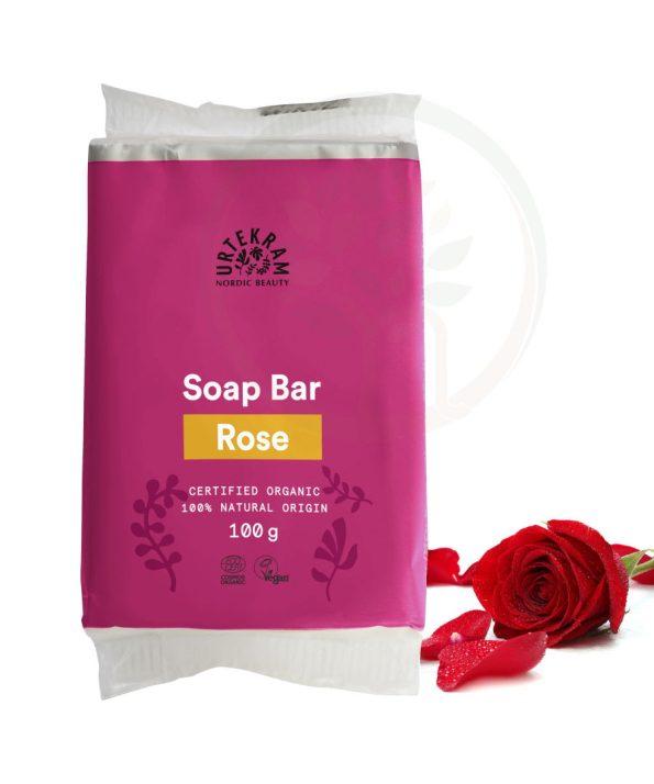 Urtekram-sabonete-natural-rosa-biologico-organico