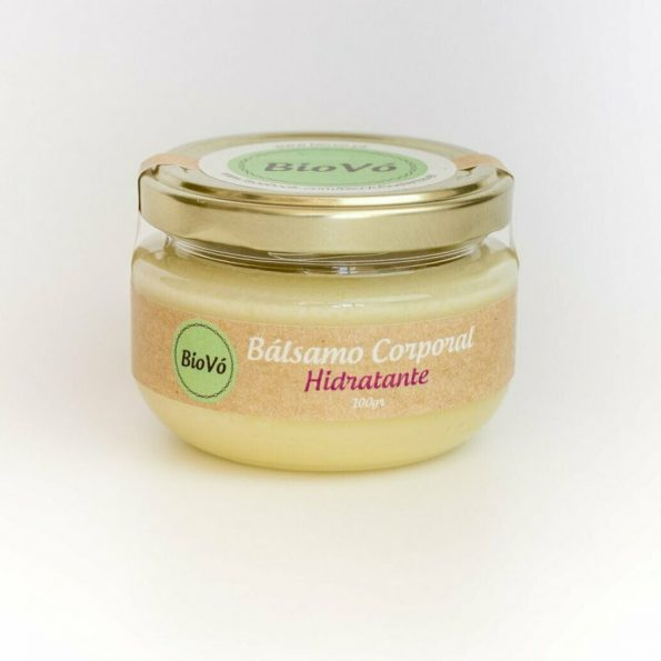 biovo-balsamo-corporal-hidratante