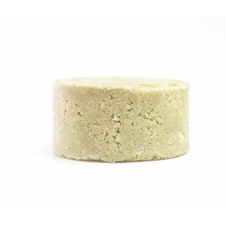 Biovó champô sólido natural cabelos oleosos 1