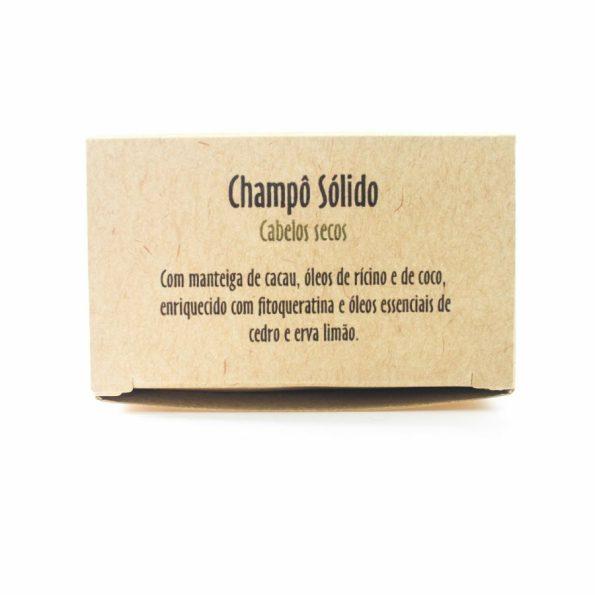 biovo-champo-solido-natural-cabelos-secos-3