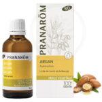 pranarom-oleo-argao-vegetal-natural-biologico-organico