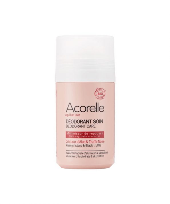 Acorelle-desodorizante-natural-biológico-alumen-inibidor