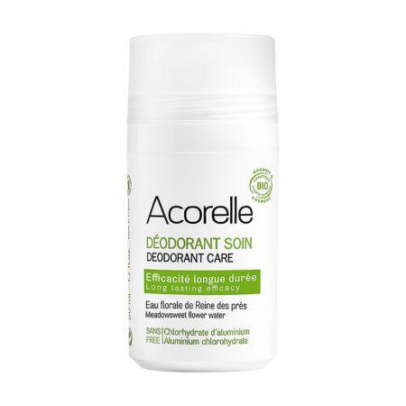 Acorelle desodorizante natural biológico longa duração ulmeira