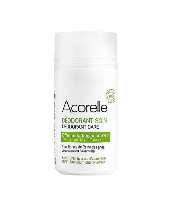 Acorelle-desodorizante-natural-biológico-longa-duracao-ulmeira