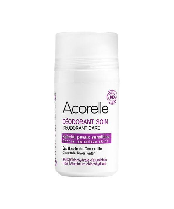 Acorelle-desodorizante-natural-biológico-pele-sensivel