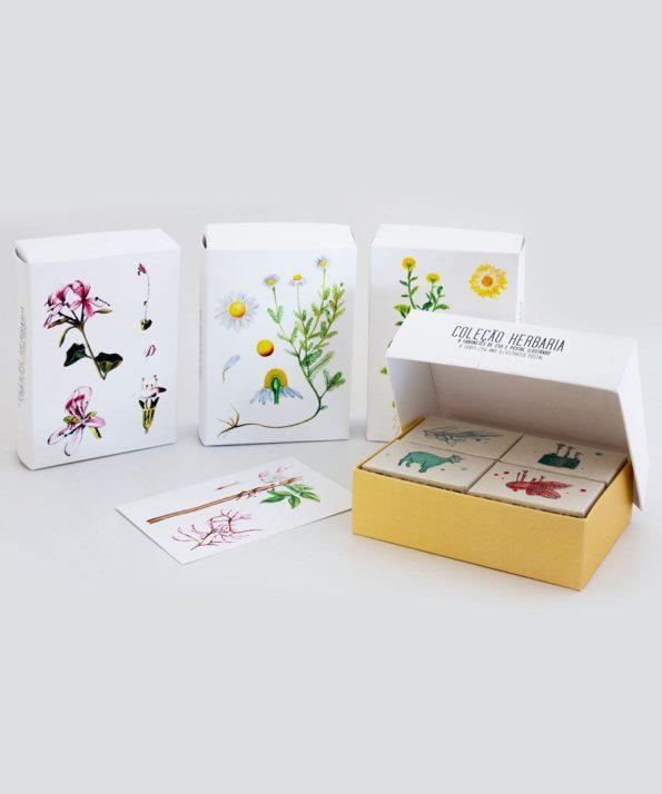Amor-Luso-sabonetes-natural-herbaria