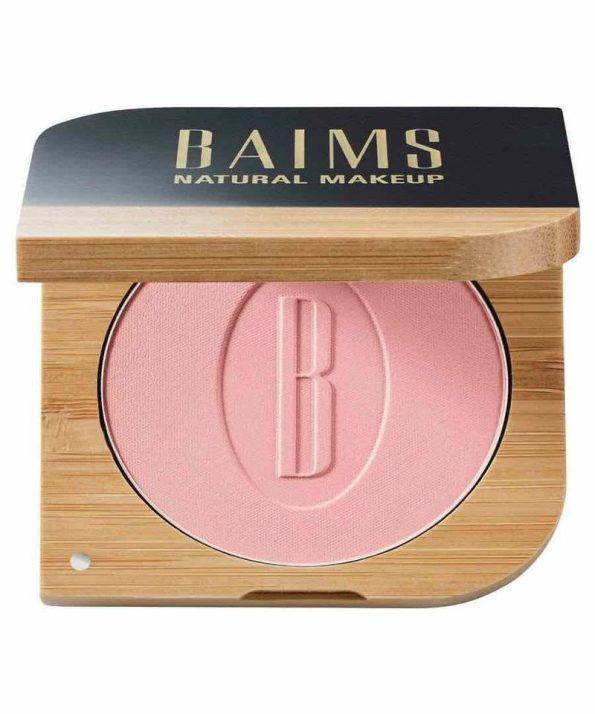 Baims-Blush-Mineral-natural-biologico-10-Old-Rose