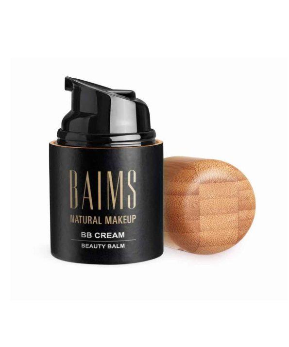 Baims-natural-biologico-BBCream-aberto