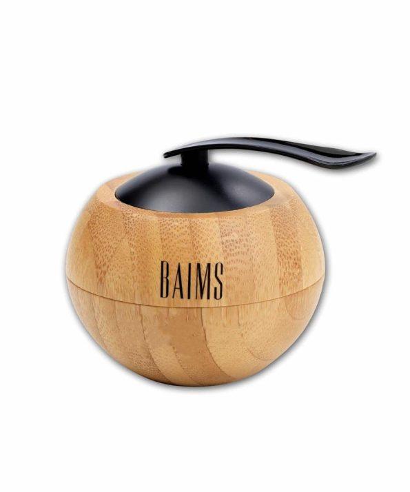 Baims-natural-biologico-Base-Cream-Foundation