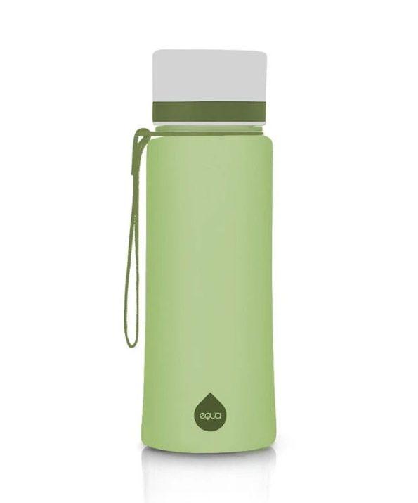 EQUA-garrafa-reutilizavel-Olive