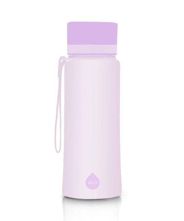 EQUA-garrafa-reutilizavel-iris