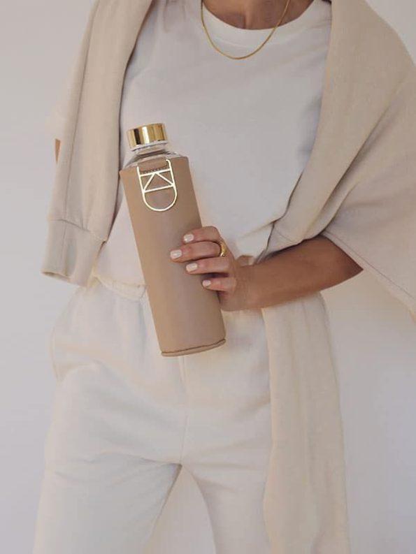 EQUA-garrafa-reutilizavel-vidro-sienna-1