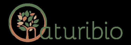 Naturibio  –  Produtos sustentáveis, naturais e biológicos