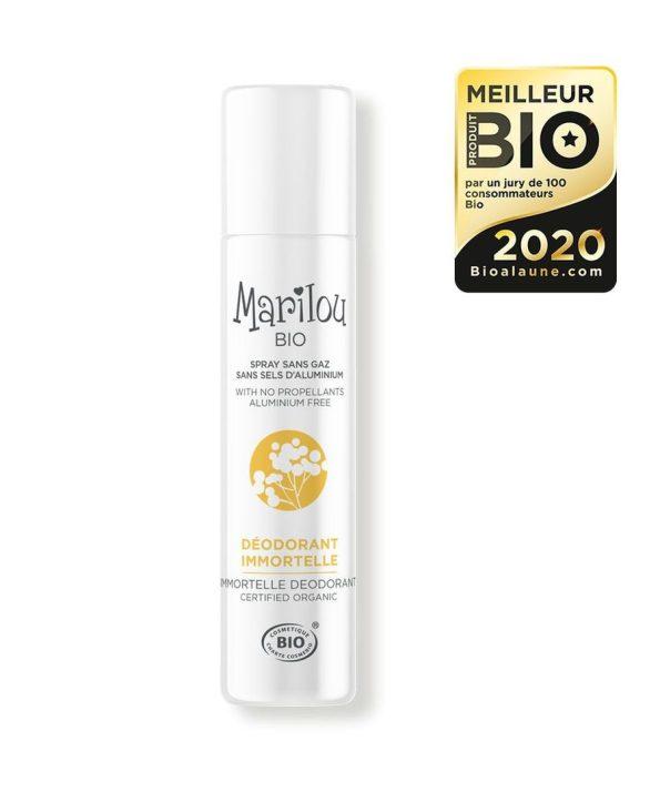 Marilou-bio-natural-biologico-Desodorizante-Immortelle