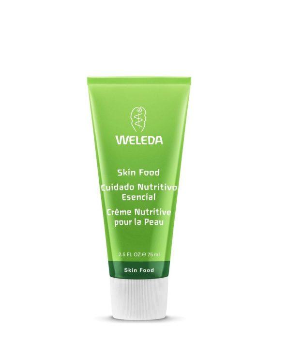 Weleda-Creme-hidratante-natural-biologico-Skin-Food-Plantas-Medicinais-75ml