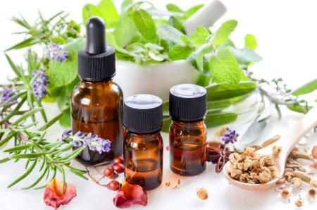 oleos essências de qualidade, quimiotipados, biológicos, orgânicos e baratos